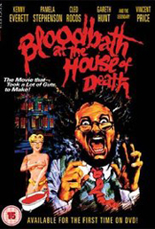 bloodbath-at-the-house-of-death-cover