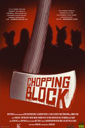 chopping-block-cover