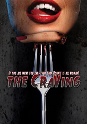 craving-2011-cover