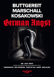 german-angst-cover