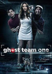 ghost-team-one-movie