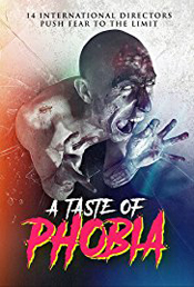 taste-of-phobia-cover