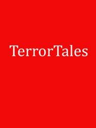 terror tales cover