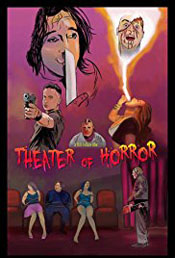 theater-of-horror-cover
