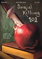 serialkilling 101 cover