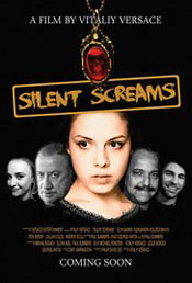 silent screams movie