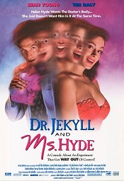 dr-jekyll-and-ms-hyde-cover