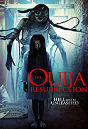 ouija-resurrection-cover