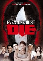 everyone must die