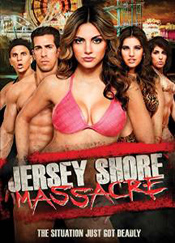jersey shore massacre cover