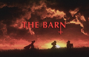 barn movie
