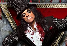 halloween-songs-alice-cooper