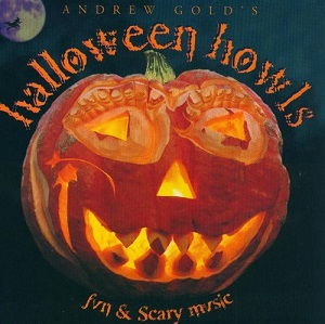 halloween songs andrew gold smaller