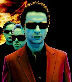 halloween songs depeche mode smaller