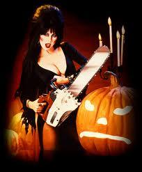 halloween-songs-elvira