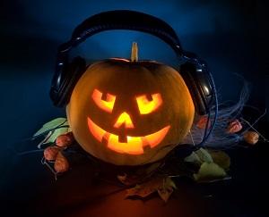 halloween songs main image smaller