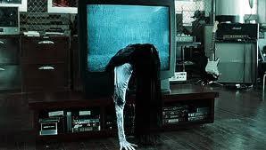 halloween-songs-tv-shows