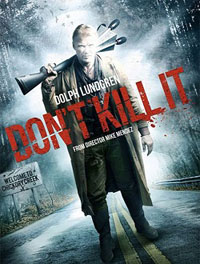 dont-kill-it-cover