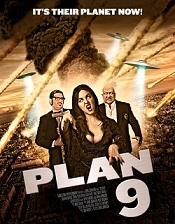 plan 9 cover