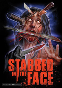 stabbed-in-the-face-cover