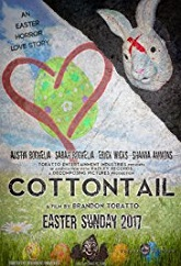 cottontail cover