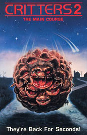 critters-2-cover