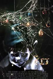 elf-cover