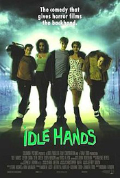 idle-hands-cover