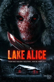 lake alice cover
