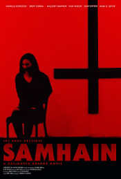 samhain-halloween-horror-movie-cover