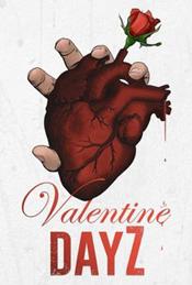 valentine-dayz-cover