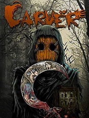 carver-cover
