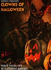 clowns-of-hallloween-cover