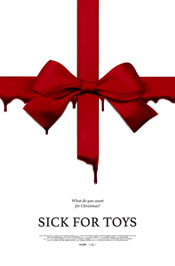 sick-for-toys-cover
