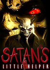 satans-little-helper-cover