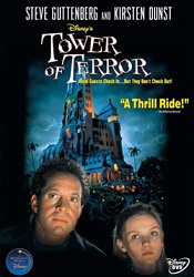 tower-of-terror-cover