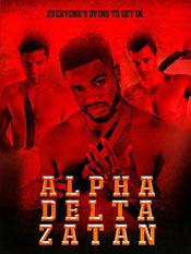 alpha-delta-zatan-cover