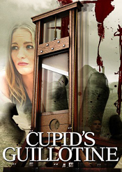 cupids-guillotine-cover