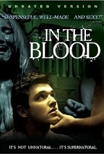 in the blood movie