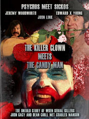 killer-clown-meets-candyman-cover