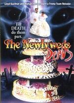 newlydeads dvd