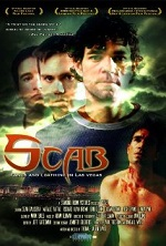 scab movie