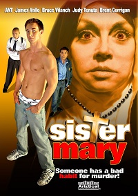 sister mary movie
