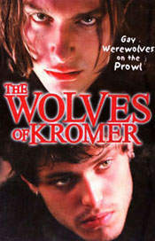 wolves of kromer small.jpg