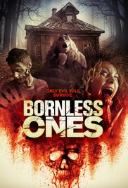 bornless ones cover