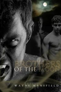 brothers-moon-wayne-mansfield-paperback-cover-art