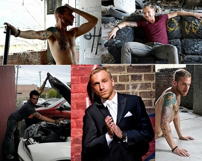 chill-roger-connors-collage