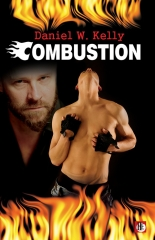 combustion-final-cover-smaller-nggid03902-ngg0dyn-320x240x100-00f0w010c010r110f110r010t010