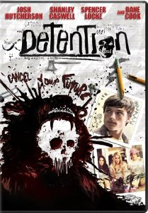 detention-cover