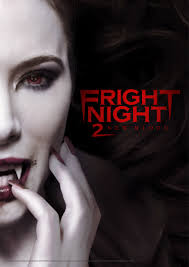 fright-night-2-cover
